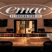 EMAC Recording Studios