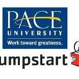 Jumpstart at Pace