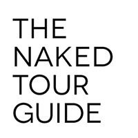 The Naked Tour Guide