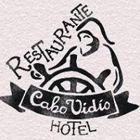 CABO VIDIO, Hotel y Restaurante