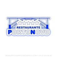 PortoNovo Restaurant
