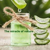 Nature Pharmacy