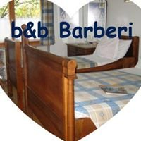 Bed and Breakfast Barberi Valle d'Aosta