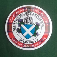 Grandfather Mountain Nc Highland Games & Gathering Of The Scottish Clans