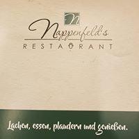Nappenfeld's Restaurant