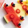 comida sana y productos naturales para vivir mejor