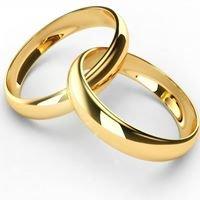 Mallorca Wedding Tips  und  Heiraten auf Mallorca y Boda en Mallorca Events