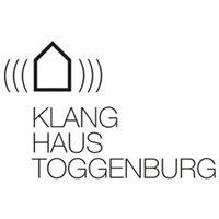 IG Klanghaus Toggenburg