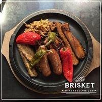 The Brisket Milano