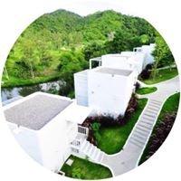 Aristo Resort