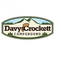 Davy Crockett Campground