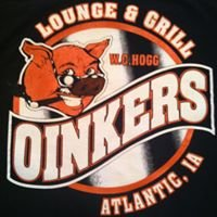 Oinker's Lounge & Grill