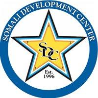 Somali Development Center (Boston)
