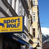 Sport Wolf Innsbruck