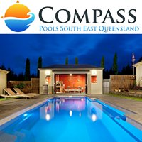 Compass Pools SEQ