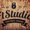 FTStudio Sport and Personal Training