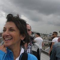 Sue Reiter Travel Pro