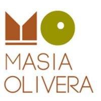 Masia Olivera
