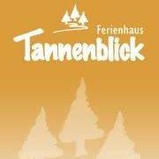 Ferienhaus Tannenblick