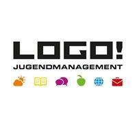 LOGO - Steirische Fachstelle für Jugendinformation und Kommunikation