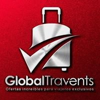 Viajes Global Travents - Ofertas increibles para Viajeros Exclusivos