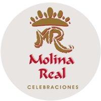 Molina Real Celebraciones