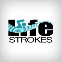 LifeSTROKES Swim School