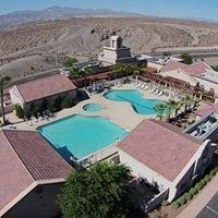 Vista Del Sol at Roberts Resorts