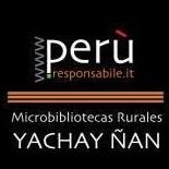 Microbibliotecas Yachay Ñan Peruresponsabile