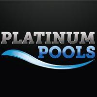 Platinum Pools Qld