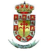 Ayuntamiento Valdepeñas de Jaén