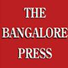 BANGALORE PRESS