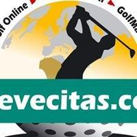 nuevecitas.com