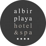 Albirplayahotel Spa