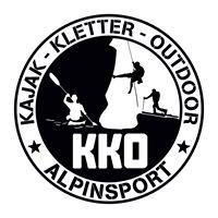 KKO Alpinsport & Kajakladen
