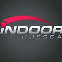 Indoor Huesca