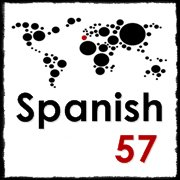 Spanish 57