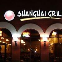 Shanghai Grill Weston
