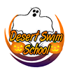 Desert Swim School