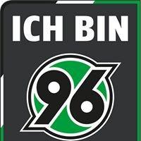 Hannover 96 - Leichtathletik