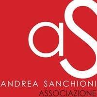 Associazione Andrea Sanchioni Onlus