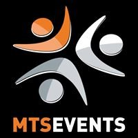 MTS Events