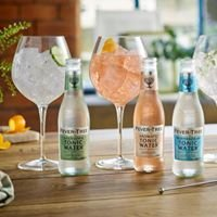 Fever-Tree Portugal