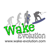 WakeEvolution