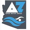 AZ Open Water
