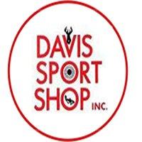 Davis Sport Shop