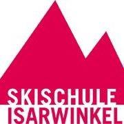 Skischule Isarwinkel