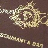 Diamond Palace Cuisine of India
