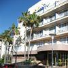 Palmanova Palace Hotel, Mallorca