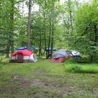 Mountainview Campground
